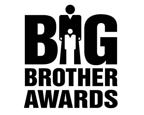 Big Brother Awards